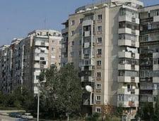 Colliers: 170.000 de case despart Bucurestiul de Budapesta