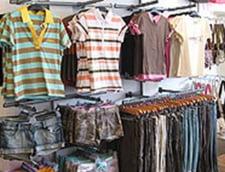 Colliers: In magazinele outlet din Romania sunt aceleasi preturi ca la mall