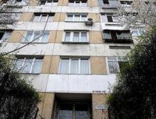 Colliers: Piata imobiliara din Bucuresti va ajunge la nivelul din 2003-2005