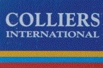 Colliers International se retrage de pe piata rezidentiala