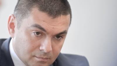 Colonelul Cucos si implicatiile internationale ale plangerii de inalta tradare depusa la DIICOT