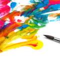 Coloratul, adevarata terapie anti-stres pentru adulti