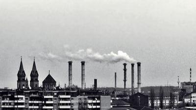 Colterm Timisoara se modernizeaza pe bani europeni