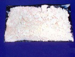 Columbia: o tona de cocaina si un submarin artizanal, confiscate