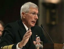 Comandantul fortelor armate din Pacific: Coreea de Nord ameninta direct SUA