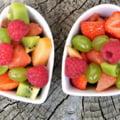 Combinatii de vitamine si minerale naturale utile pentru organism