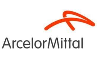 Combinatul ArcelorMittal Galati, amendat cu 100.000 de lei de Garda de Mediu