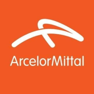 Combinatul ArcelorMittal Galati are un nou director general