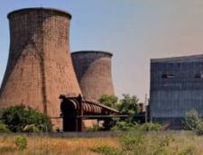 Combinatul ArcelorMittal Galati va avea un nou director general