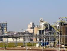 Combinatul Azomures se inchide pentru investitii de aproximativ 19 milioane euro
