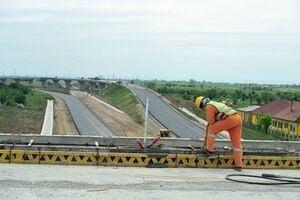 Comisar european: Podul Calafat-Vidin, printre cele mai importante proiecte ale Europei