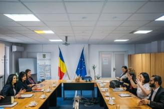 Comisarul UE pentru Justitie: GDPR nu poate fi folosit pentru a restrictiona nejustificat libertatea de informare