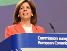 Comisarul european pentru Sanatate: Un vaccin ar putea fi disponibil pana la sfarsitul anului 2020