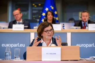 """Comisarul european pentru Transporturi: """"Ne intereseaza in viitor sa punem la punct un protocol de testare pentru calatorie"""""""
