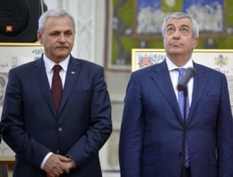Comisarul european pentru buget: Unele tari, printre care Romania, vor sa slabeasca, sa distruga proiectul UE