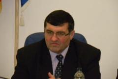 Comisarul sef Baduica ramane adjunct al IPJ Olt