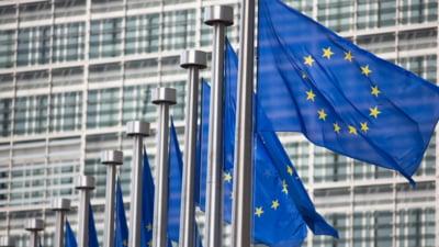 """Comisia Europeană, reacție după agresiunea din Suceava asupra activiștilor de mediu: """"Este inadmisibil să fii atacat în timp ce îți faci meseria"""""""