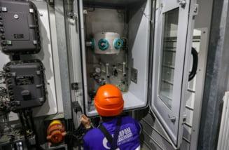 Comisia Europeană ar putea deschide o anchetă asupra Gazprom pentru creșterea prețului la gaze naturale
