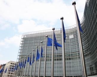 Comisia Europeană avertizează România că nu va primi bani din PNRR dacă nu finalizează proiectele la timp. Cu cât va crește PIB-ul până în 2026