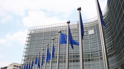 Comisia Europeană dă Polonia în judecată la CJUE. Care este mărul discordiei