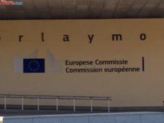 Comisia Europeana: Ce masuri sa ia statele la frontiere, pentru a garanta circulatia bunurilor si serviciilor