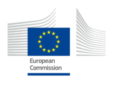 Comisia Europeana: Deficitul bugetar al Romaniei va urca la 3,6% din PIB in 2019, motivul principal fiind majorarea pensiilor