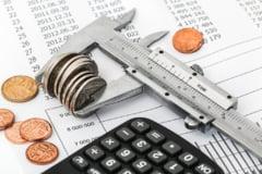 Comisia Europeana: Nu se impune aplicarea unor masuri suplimentare in cadrul procedurii de deficit excesiv al Romaniei