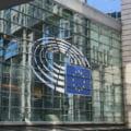 Comisia Europeana: Proceduri de infringement pentru Romania in domeniul energiei si climei
