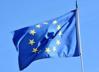 Comisia Europeana: Redresarea increderii in economia zonei euro s-a intensificat in luna iunie