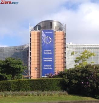 Comisia Europeana: Romania e tara din UE cu cele mai mari inegalitati intre bogati si saraci