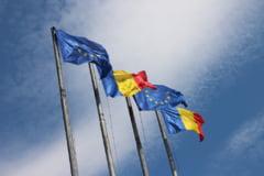 Comisia Europeana: Romania incalca legislatia UE in 10 domenii, de la poluare si arme, la protectia copilului