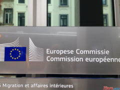 Comisia Europeana: Romania si Bulgaria indeplinesc criteriile de aderare la Spatiul Schengen