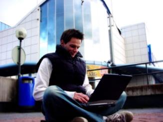 Comisia Europeana: Romania si problemele din domeniul IT