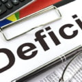 Comisia Europeana: Romania va inregistra un deficit de 10,3% din PIB in 2020