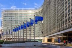 Comisia Europeana: Statele membre vor putea sa scuteasca spitalele, medicii si persoanele fizice de TVA cand achizitioneaza vaccinuri si kituri de testare