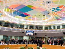 Comisia Europeana, despre protocoale: Magistratii trebuie sa stabileasca daca acuzatiile sunt intemeiate