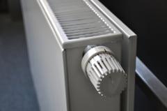 Comisia Europeana a aprobat un ajutor de 254 de milioane de euro pentru reabilitarea sistemului de termoficare din Bucuresti