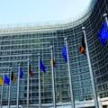 Comisia Europeana a facut recurs dupa ce a pierdut cazul facilitatilor fiscale de 13 miliarde de euro obtinute de Apple in Irlanda