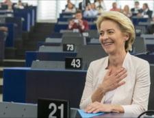 """Comisia Europeana a realizat proiectul pentru bugetul UE pe 2021. Romania trebuie sa propuna rapid proiecte, daca vrea sa """"fie in cartiʺ"""