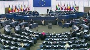 Comisia Europeana a scapat de motiunea de cenzura