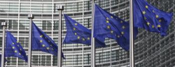 Comisia Europeana adopta o noua strategie de instruire a propriilor angajati