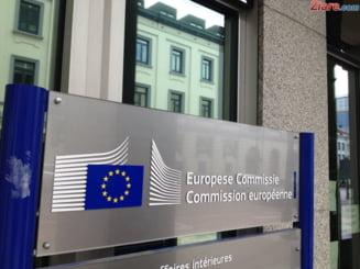 Comisia Europeana anunta ca va declansa procedura de deficit bugetar excesiv in cazul Romaniei