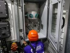 Comisia Europeana ar putea deschide o ancheta asupra Gazprom pentru cresterea pretului la gaze naturale