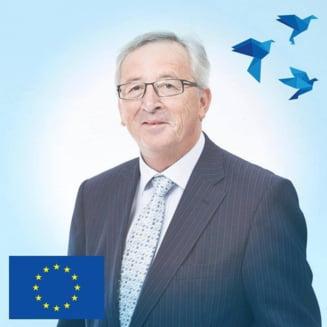 Comisia Europeana cauta solutii sa forteze Polonia sa respecte statul de drept