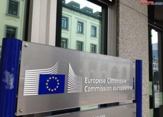 Comisia Europeana cearta Guvernul Grindeanu pentru OUG 13: Afecteaza lupta anticoruptie si mediul de afaceri