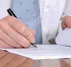 Comisia Europeana cere Romaniei clarificari privind ordonanta pe credite