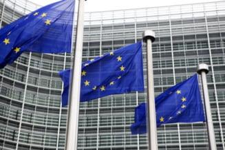 Comisia Europeana confirma: Am primit raspunsurile de la Ponta