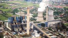 Comisia Europeana deschide o investigatie privind masurile de sprijin acordate de Complexului Energetic Oltenia