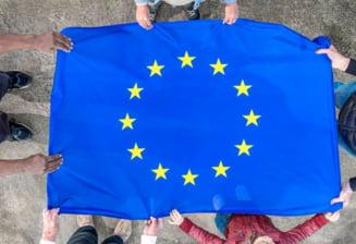 Comisia Europeana discuta azi modificarile facute de PSD si ALDE la Legile Justitiei