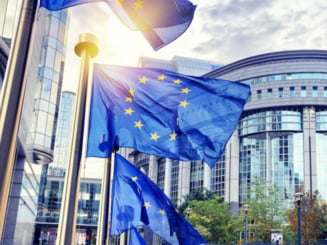 Comisia Europeana este multumita de efectele normelor GDPR